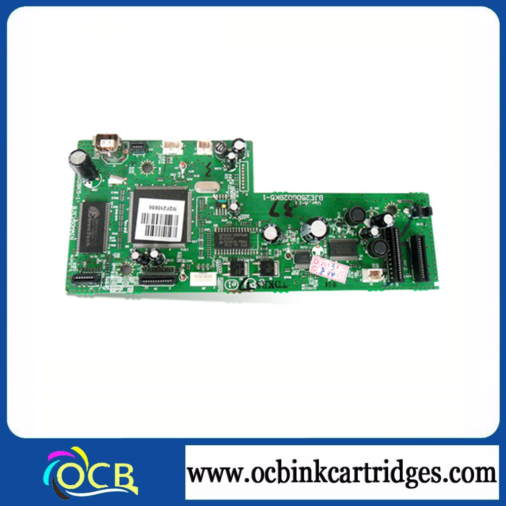 Inkjet printing mainboard for Epson L200 power boards and main board