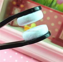 Mini Portable Glasses Eyeglass Sunglasses Spectacles Microfiber Cleaner