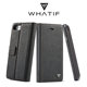 WHATIF 2 in 1 phone case,for iphone 8 case covers,mobile phone shell for iphone 8 case