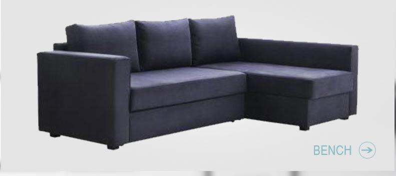 Magnificent Dongguan United Home Ltd Sofabed Sectional Machost Co Dining Chair Design Ideas Machostcouk