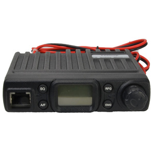 25mhz-30mhz transceiver 10 meter AM/FM cb radio for America