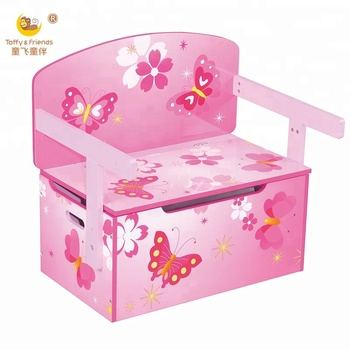 Wooden Kids Functional Toy Storage Box Desk Bench Buy Kids Wooden Toy Boxkids Toy Storage Boxkids Wooden Desk Product On Alibabacom