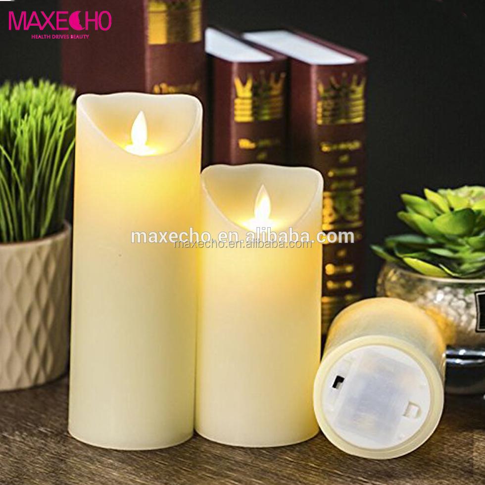 Venta al por mayor colorear velas de gel-Compre online los mejores ...