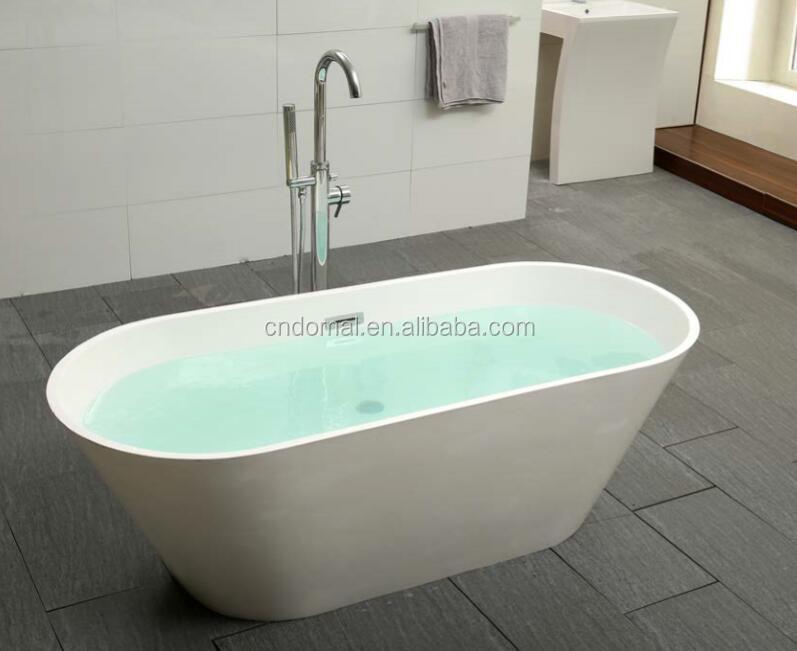 Royal Bathtub, Royal Bathtub Suppliers and Manufacturers at Alibaba.com