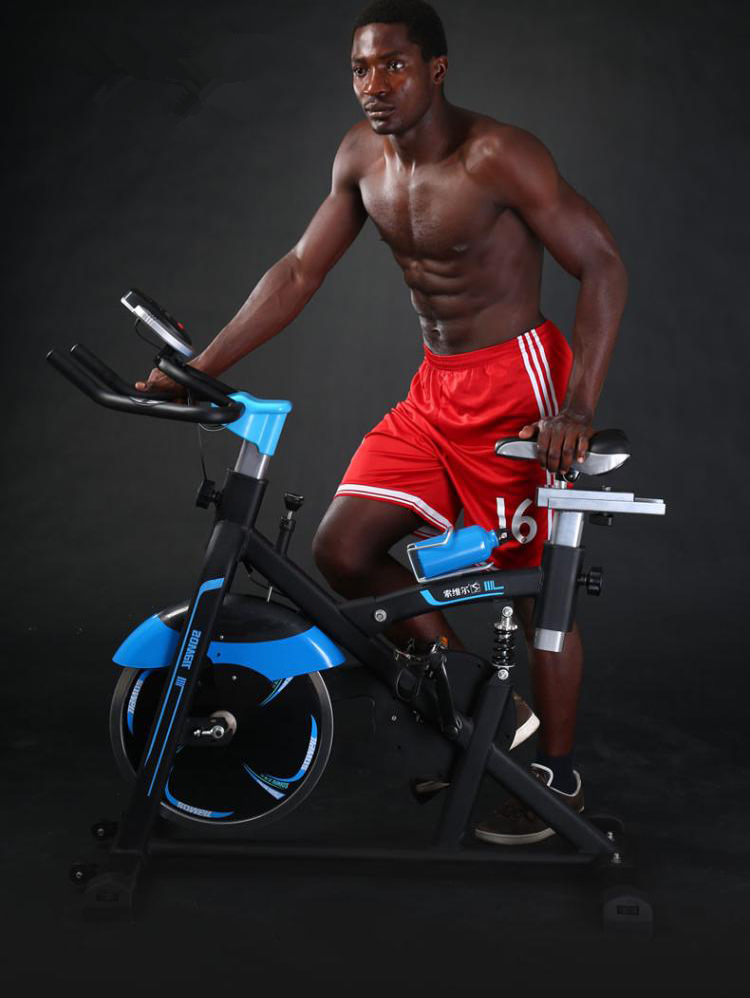 Home Trainer Exercise Spinning Bike treadmill bike