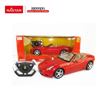 Ferrari Cars For Sale In El Paso Tx 79901 Autotrader