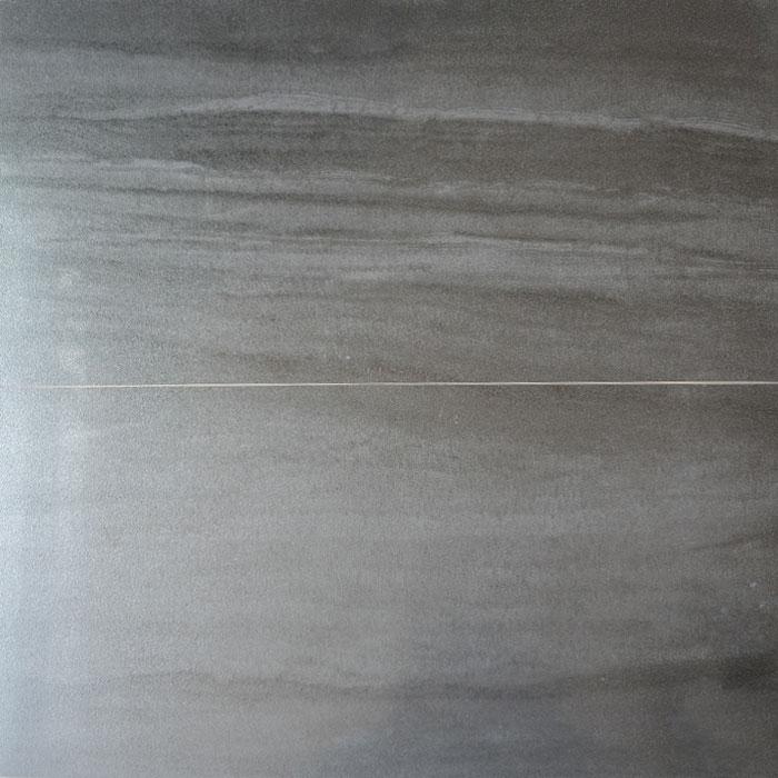 Magnificent 1200 X 600 Floor Tiles Thick 3X6 Ceramic Subway Tile Round 3X6 Subway Tiles 3X6 White Subway Tile Youthful 4 X 4 Ceramic Tile Yellow4X4 Floor Tile 2 Inch Ceramic Tile, 2 Inch Ceramic Tile Suppliers And ..