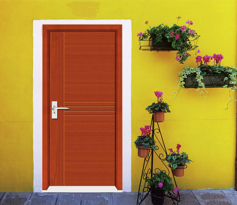 Wooden Door Frame Decoration, Wooden Door Frame Decoration Suppliers and  Manufacturers at Alibaba.com