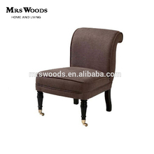Ring Back Dining Chair Wholesale, Chair Suppliers   Alibaba
