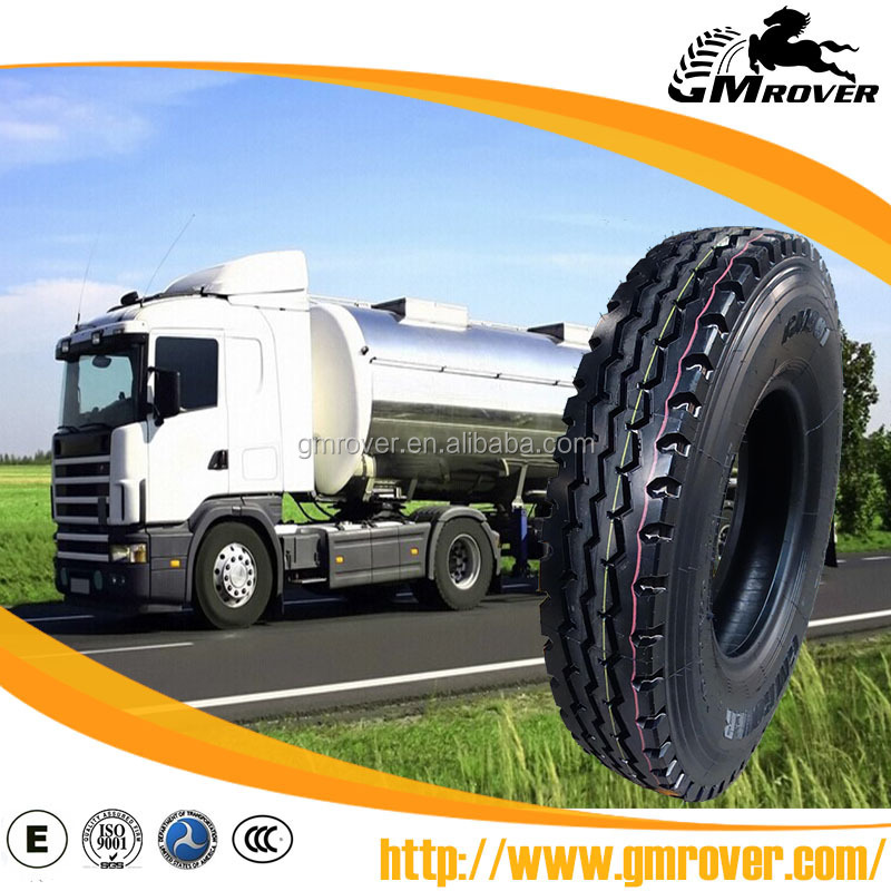 truck tyre 12.00r24 direct buy china tyre dealers in oman