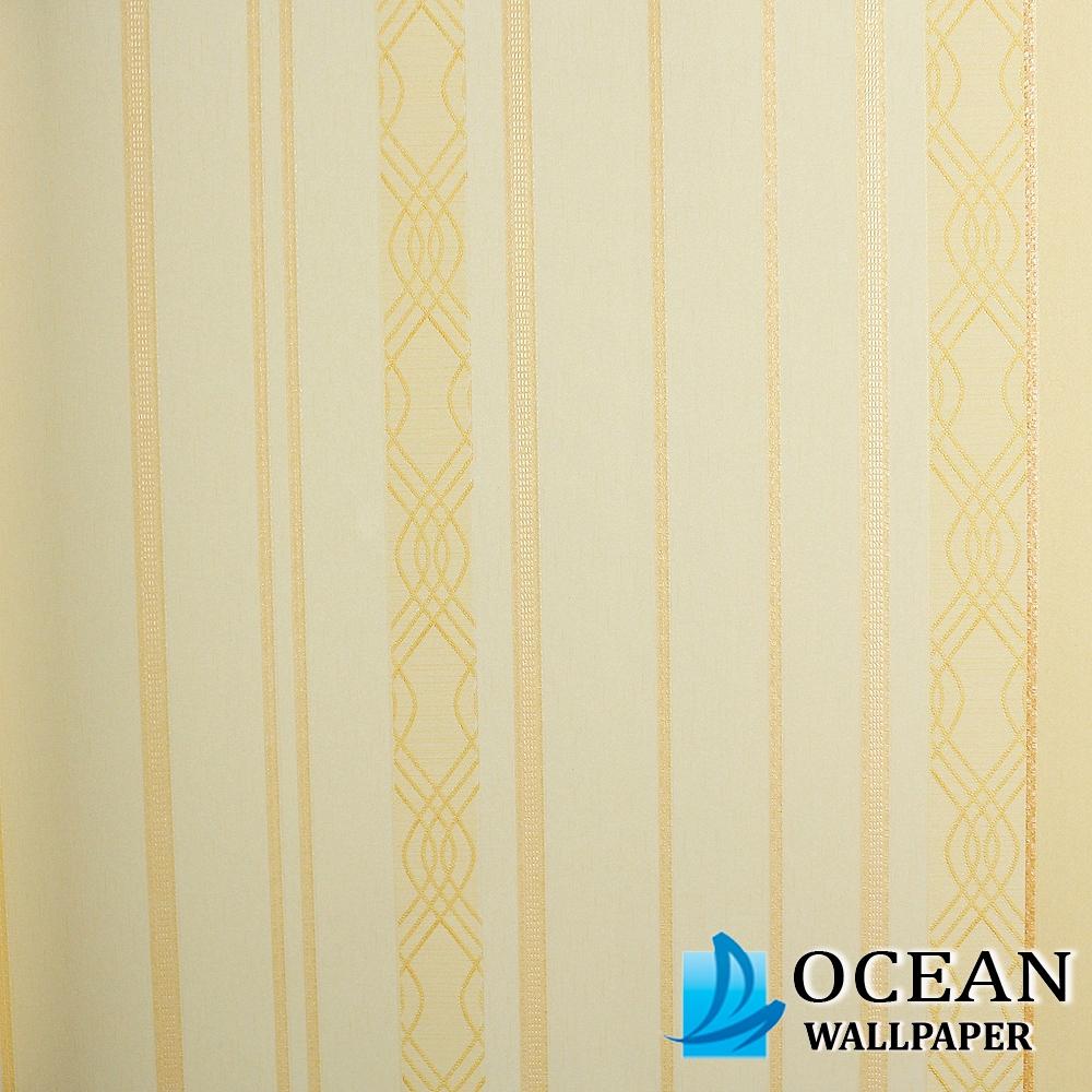 Vinyl Wall Covering Sheets : Hout panelen voor wandbekleding pvc vinyl rubber behang