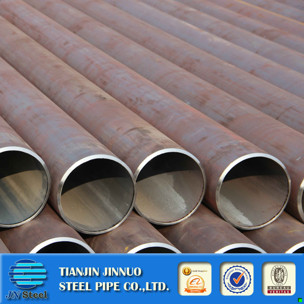 Used seamless steel pipe for sale buy