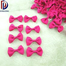 Wholesale customize bowknot hairpin,baby hair bow, bow hair clip