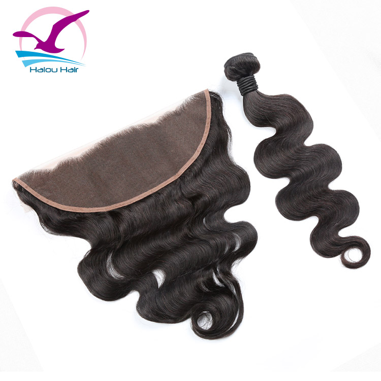 Hair Weave In Bulk Hair Weave In Bulk Suppliers And Manufacturers