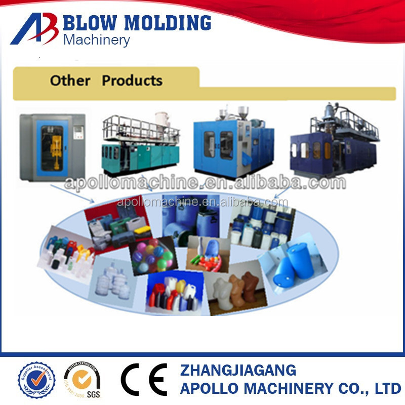 plastic chairplastic chair moulding machine price