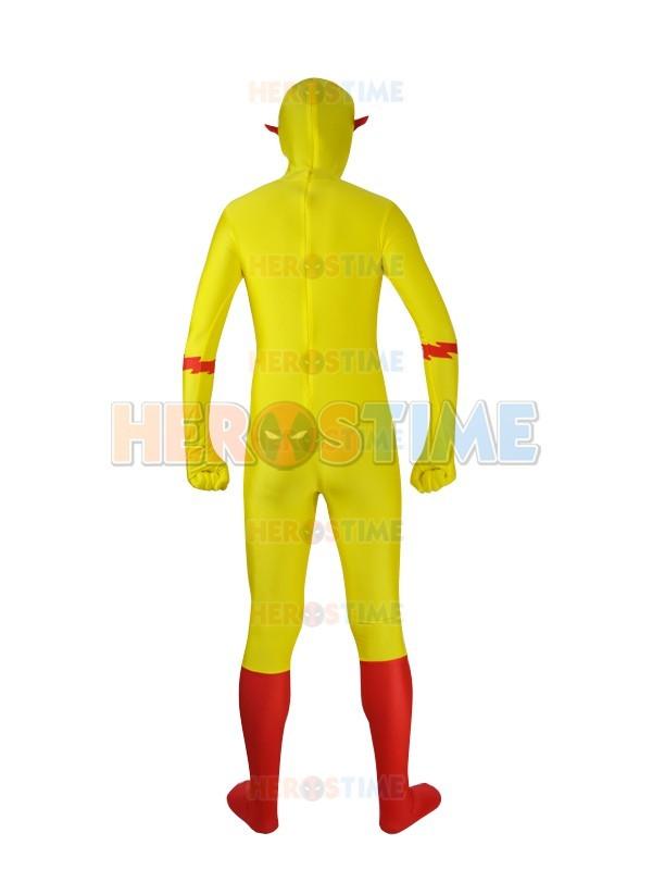 The-Kid-Flash-DC-Comics-Mens-Superhero-Costume-JLC042-3-600x800