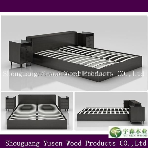 Divan bed design latest double bed designs wooden bed for Divan design