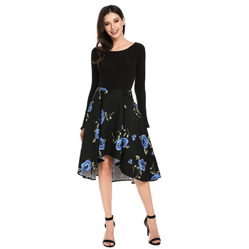 High Quality Women Plus Size Maternity Clothes Sexy Long Sleeve Frock Beach Thailand Clothing No Minimum Causal Dress Buy Plus Size Maternity