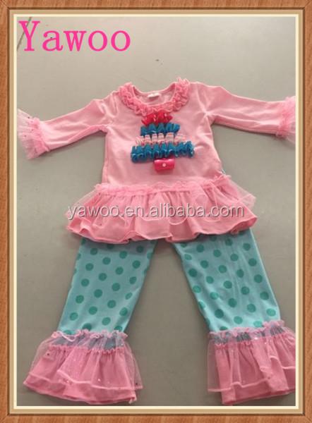 Monnalisa Kinderkleding.2015 Monnalisa Groothandel Kinderkleding Kerst Vakantie Roze Polka