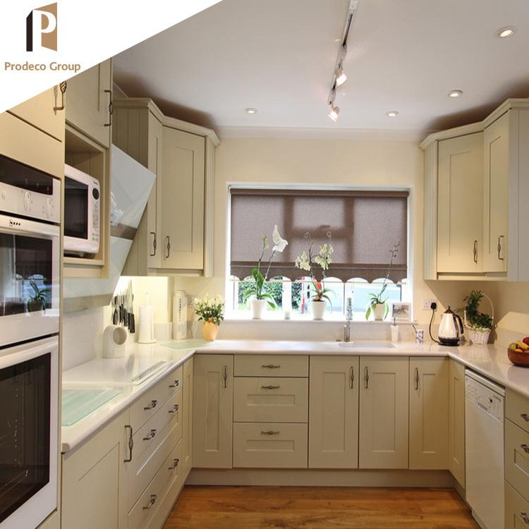 Nuevo Diseño De Muebles De Mdf Muebles Cocina Gabinetes De Cocina - Buy  Gabinetes De Cocina Diseños Interiores,Gabinete De Cocina De ...