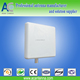 5.8G WLAN Base station High-Gain MIMO Directional Panel Antenna