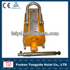 Magnetic Lifter Permanent Magnetic Lifter Made in China