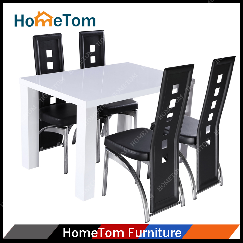 Heavy Duty Wood Chair, Heavy Duty Wood Chair Suppliers And Manufacturers At  Alibaba.com