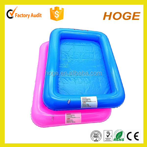 Source Stock Inflatable Sandbox Form Table Game Toys on m