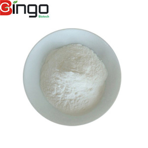 Best Selling Products Magnesium Stearate Food Grade
