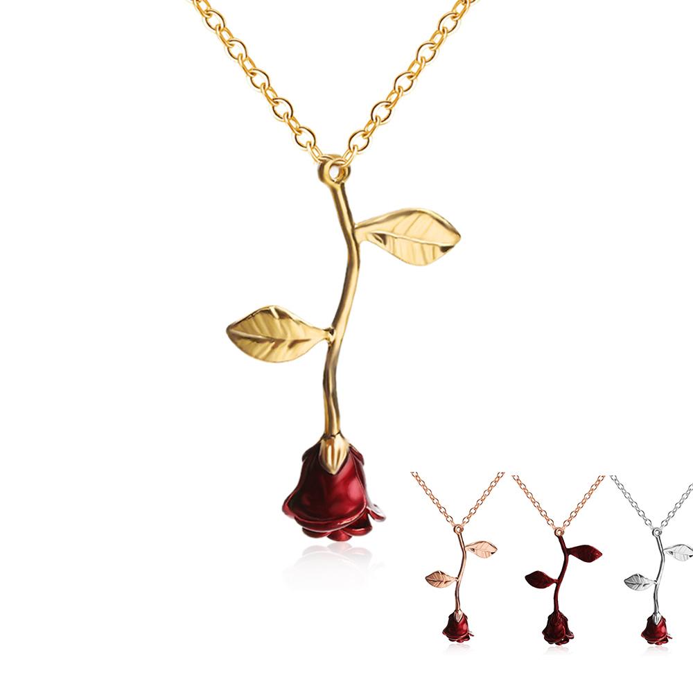 90695447b China necklace bijoux wholesale 🇨🇳 - Alibaba