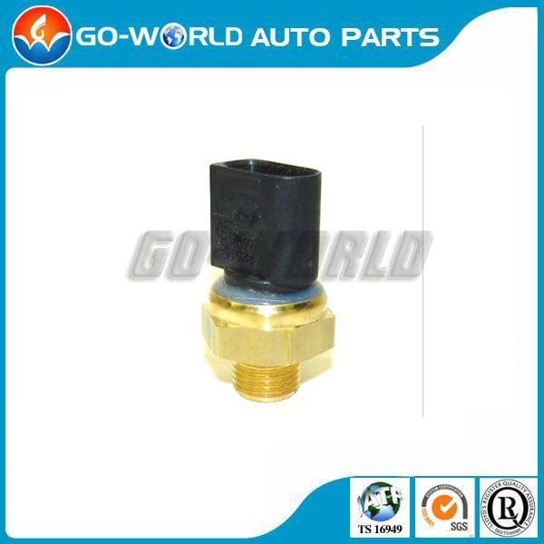 A0071530828 0071530828 One Oil Pressure Transducer Sensor For MERCEDES-BENZ Detroit Diesel New