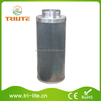 Hydroponic Indoor Grow System High Quality Carbon Air Filter
