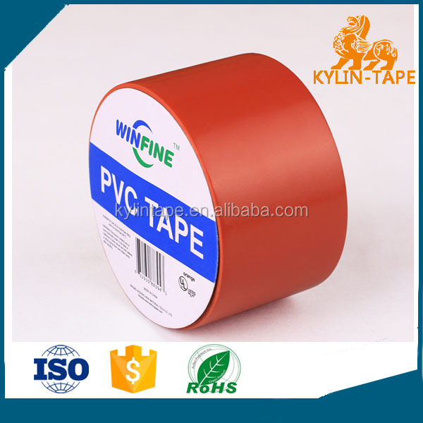 waterproof pvc pipe wrapping duct tape
