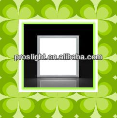 led panel 60x60, led panel 600x600, led panel light 600x600