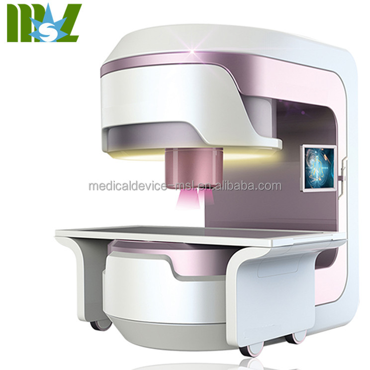 High advanced Mastopathy Treatment MSLIM03 breast treatment machine/Mastopathy Diagnosis Treatment Apparatus for women