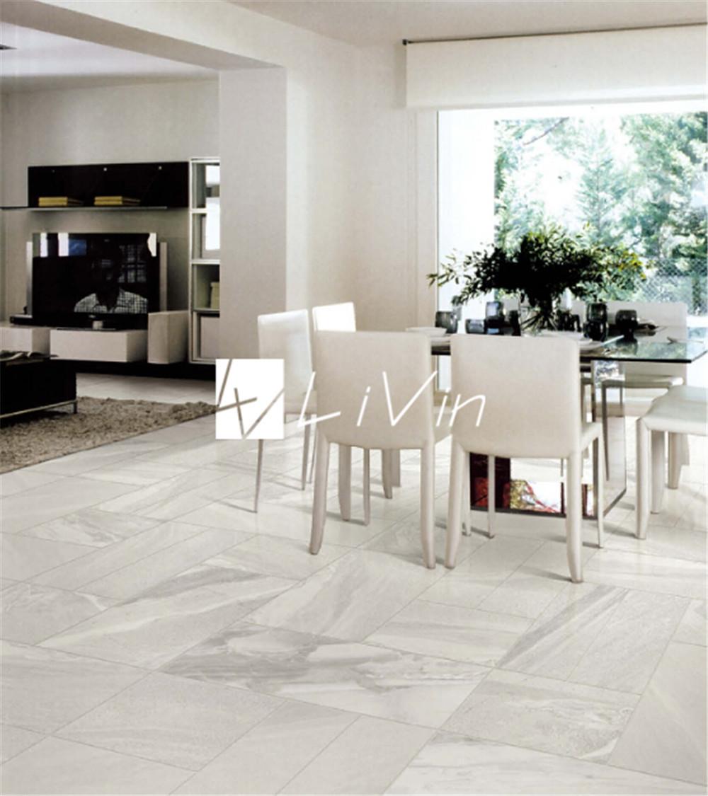 Italian Porcelain Tile Price Orient Tile Luxury Tile Lvf6652 Buy Italian Porcelain Tile Price