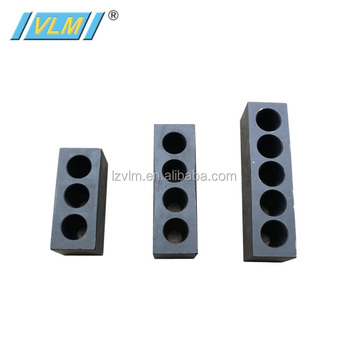 new building materials 12.7mm flat anchor head flat anchorage forprestressed construction