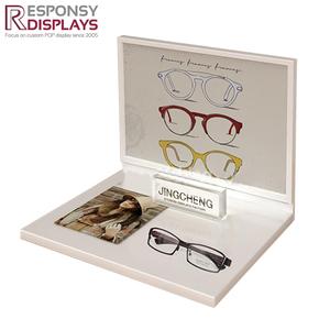 4fc5bd9ea4c Eyewear Trays