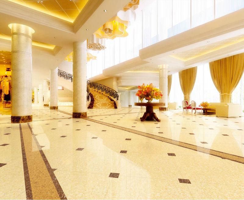 Philippines Carpet Tile Kitchen Design Vitrified Tiles