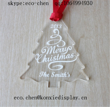 Wholesale Christmas Ornament Suppliers Best Selling Items - Buy ...