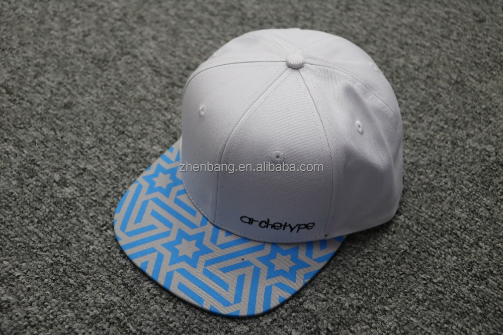 General men's and women's wash baseball cap outdoor sports caps and <strong>hats</strong> made in china