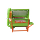 HELI rice wheat thresher dehusked machine