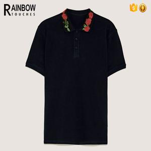 2d13fcde China polo shirt navy wholesale 🇨🇳 - Alibaba