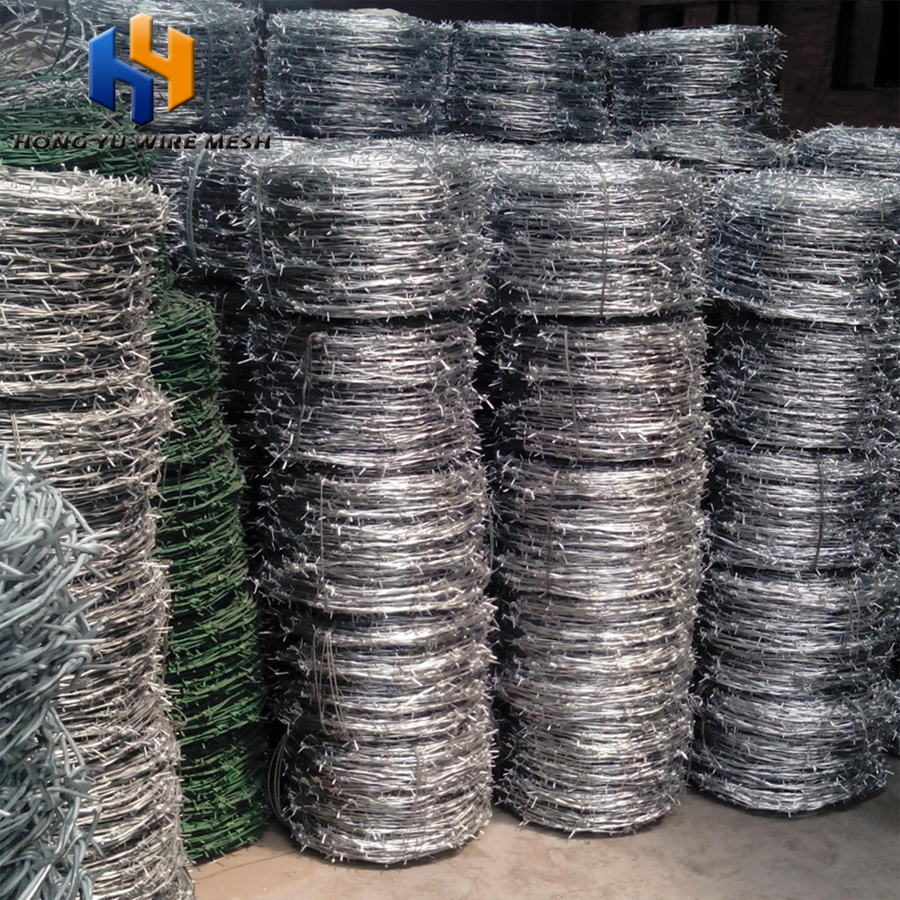 Kenya Barbed Wire Fence, Kenya Barbed Wire Fence Suppliers and ...