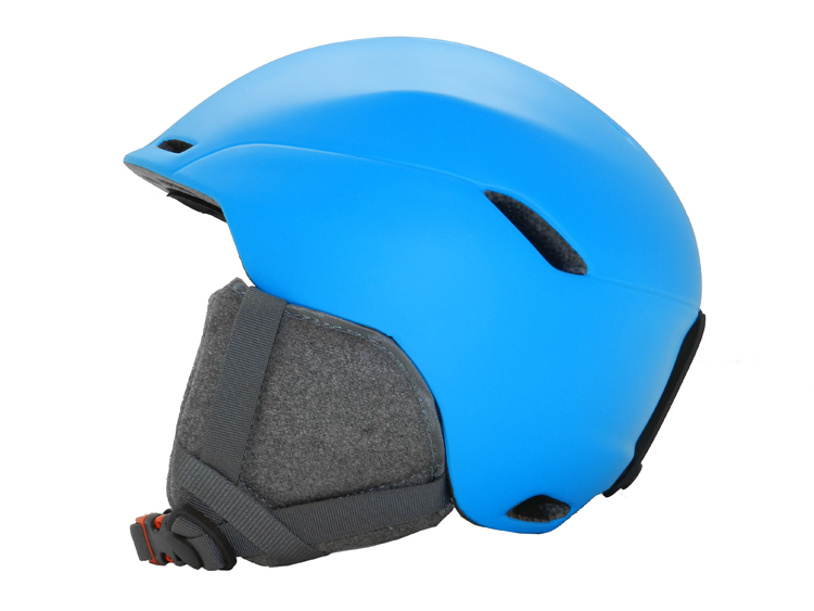 High Quality Snow Helmet 9