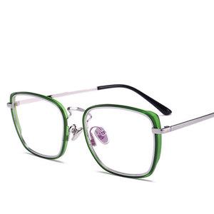 629efe42336 2017 Customized Optical Frames