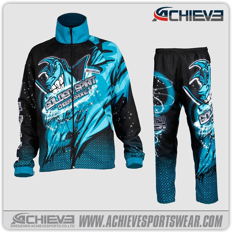 custom all over print hoodies