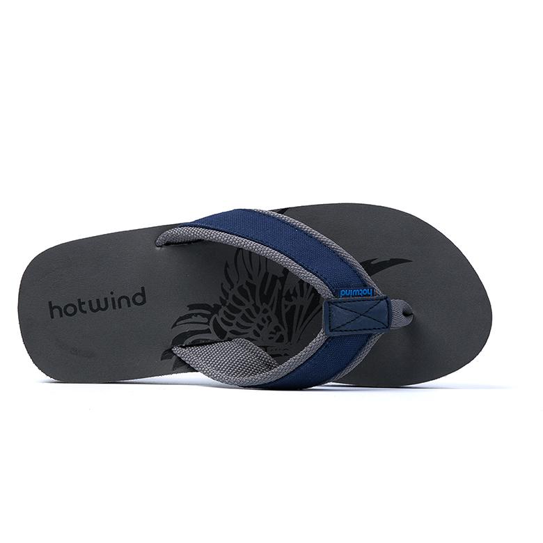 cea684d94aa4 Hot sale 2. High quality customize service summer beach flip flops new  design non-slip slippers sandal for