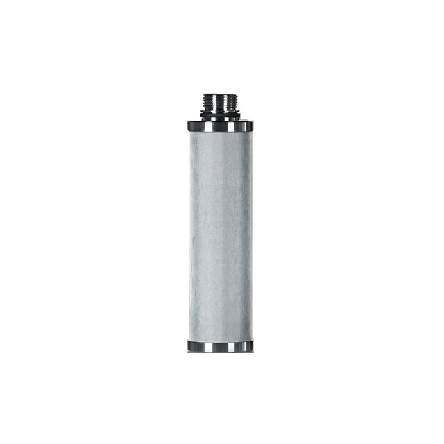 sintered water filter.jpg