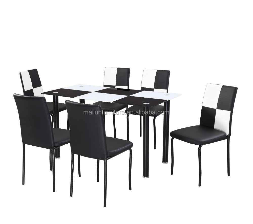 Cheap Dining Table And 6 Chairs Cheap Dining Table And 6 Chairs